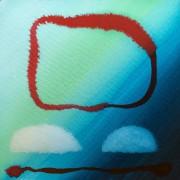 Martyn-Jones-AEON-4x4in