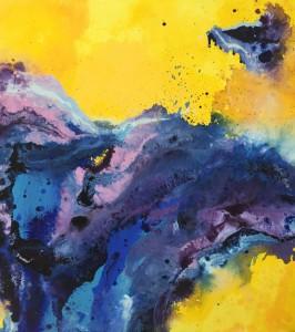 augustus-francis-lavender-haze-600w