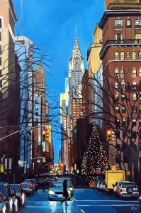 christmas-in-new-york-600w