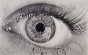eye-600