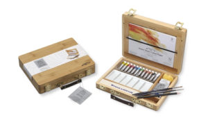 Gifts & Paint Sets