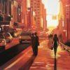 Angela Wakefield New York Painting