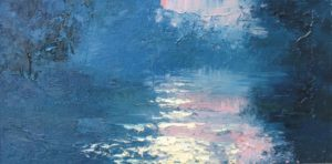 colin-halliday-landscape-painting-09