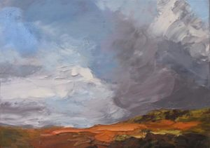 colin-halliday-landscape-painting-10