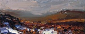 colin-halliday-landscape-painting-11