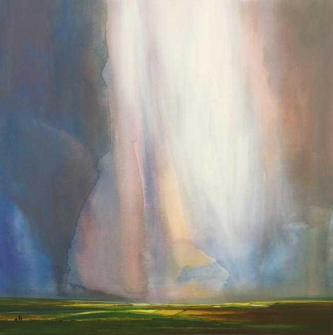 english-landscape-painting
