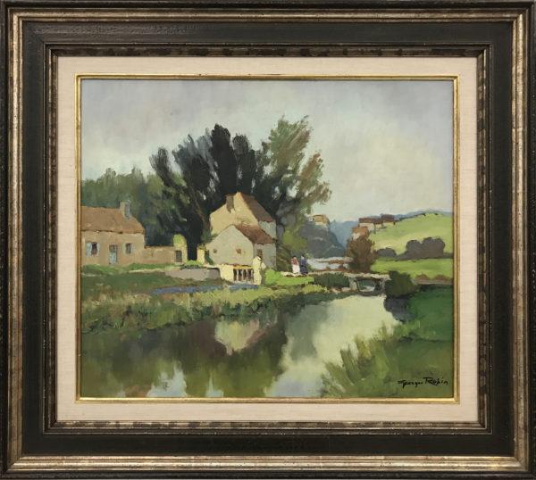 georges-charles-robin-frame