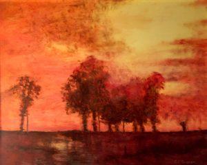 landscape-trees