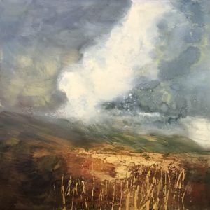 moorland-landscape-painting