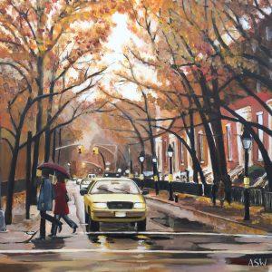 new-york-autumn