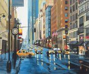 new-york-rain-ii