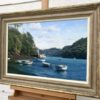 Peter Symonds Landscape Artist