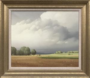 pierre-de-clausade-02-crop