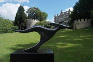 sculpture-ton-kalishoek-01