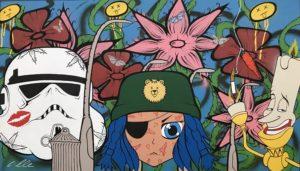 urban-art-02