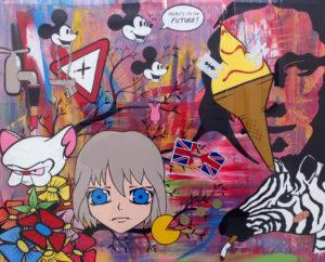 urban-graffiti-13