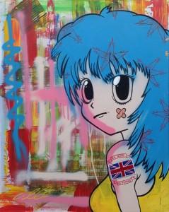 urban-graffiti-14